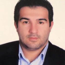 اکبر درویشی