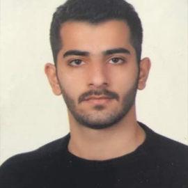 محمد جمارانی