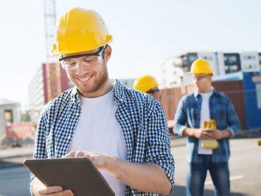 مشاوره ساختمانی و مهندسی