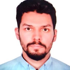 سعید ایرانی